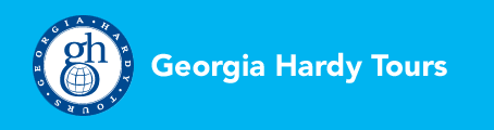 Georgia Hardy Tours